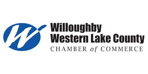 willoughby western lake county chamber of commerce
